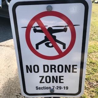 no drone zone.JPG