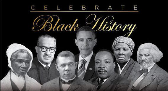 Black history.png