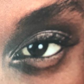 Negro man's eye.JPG