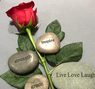 cropped rose.jpg