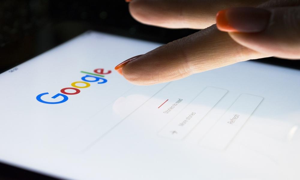 Google finger.jpg