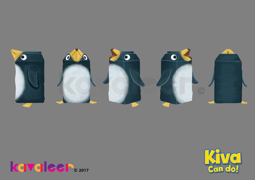 Kiva Character 004.jpg
