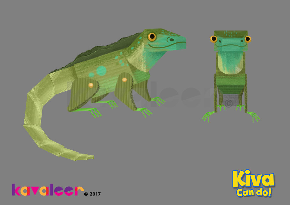 Kiva Character 009.jpg