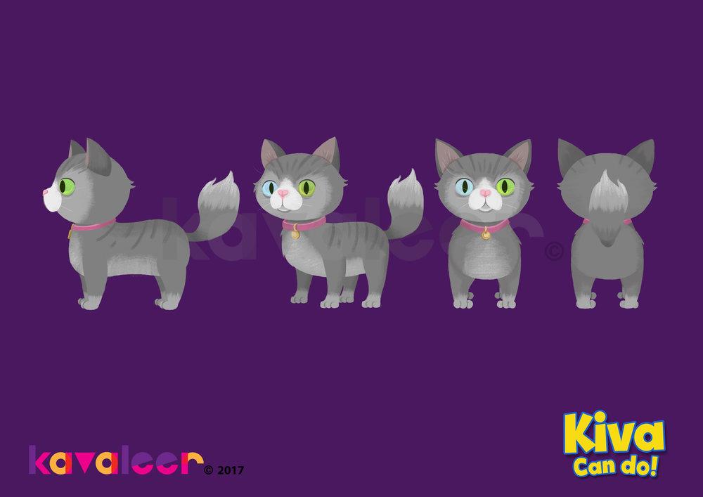 Kiva Character 010.jpg