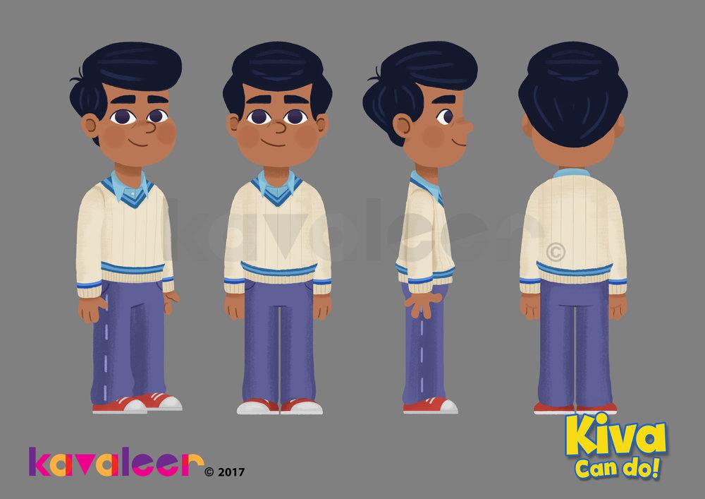 Kiva Character 012.jpg