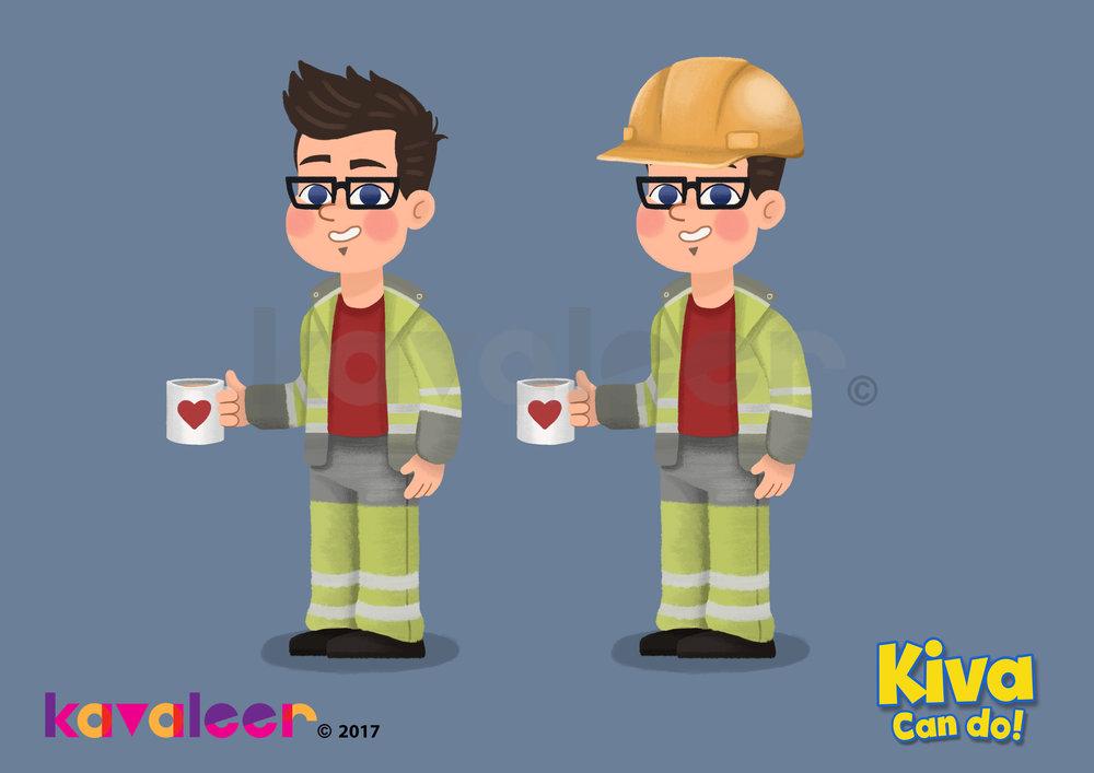 Kiva Character 014.jpg