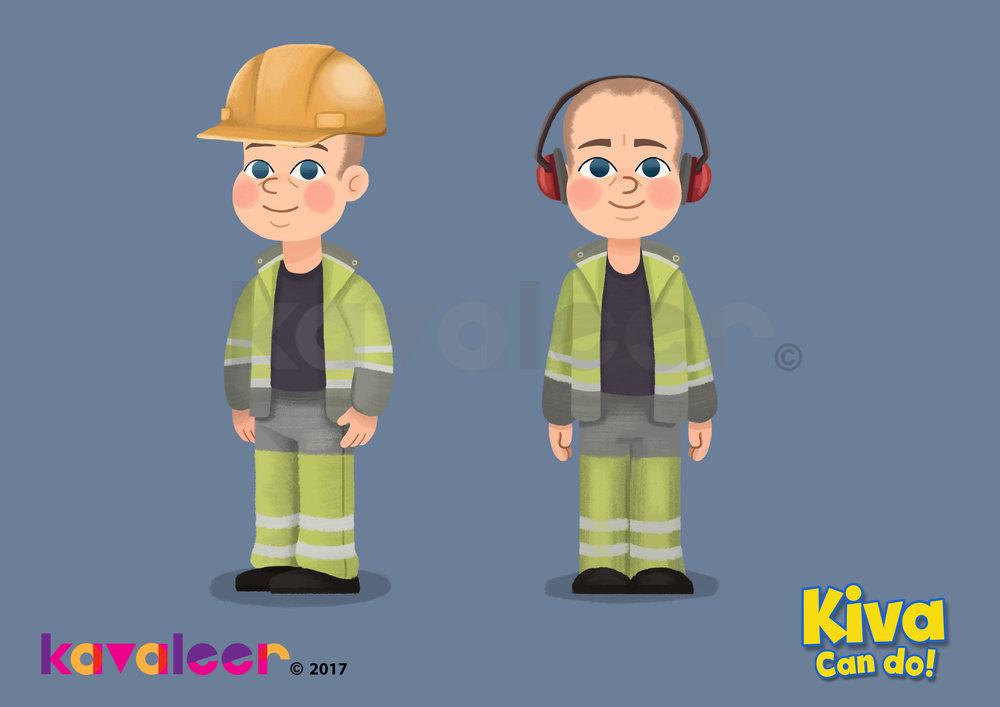 Kiva Character 015.jpg