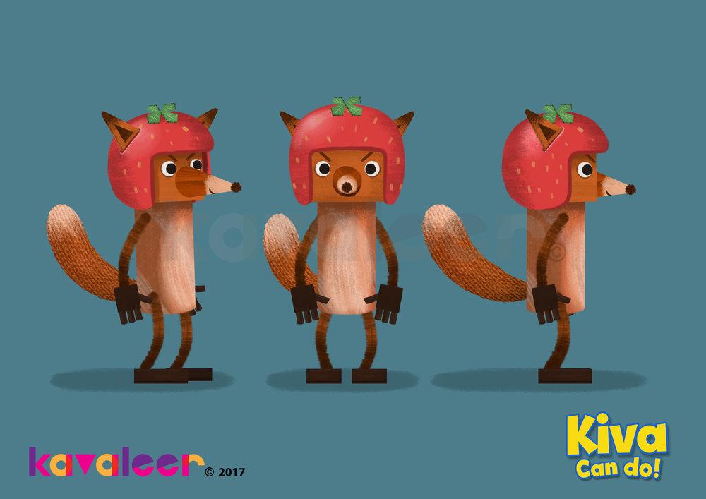 Kiva Character 020.jpg