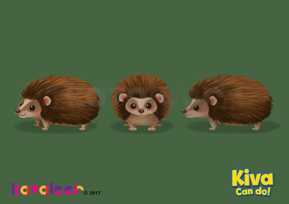 Kiva Character 021.jpg