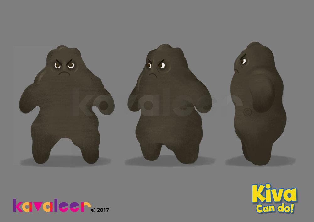 Kiva Character 022.jpg