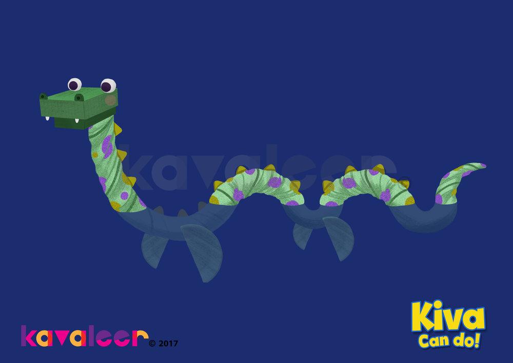 Kiva Character 023.jpg