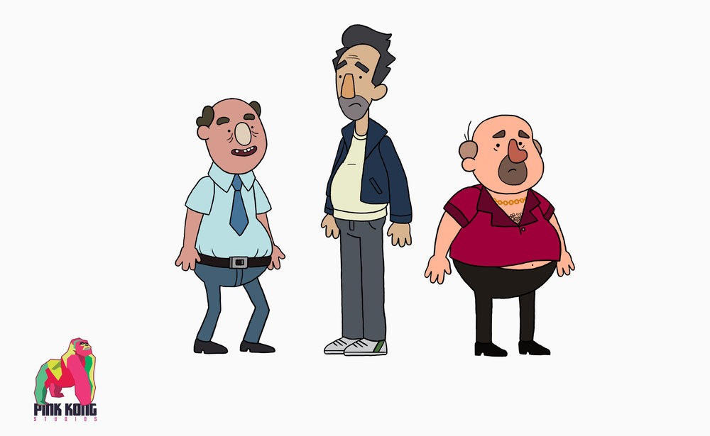 Characters_5.jpg