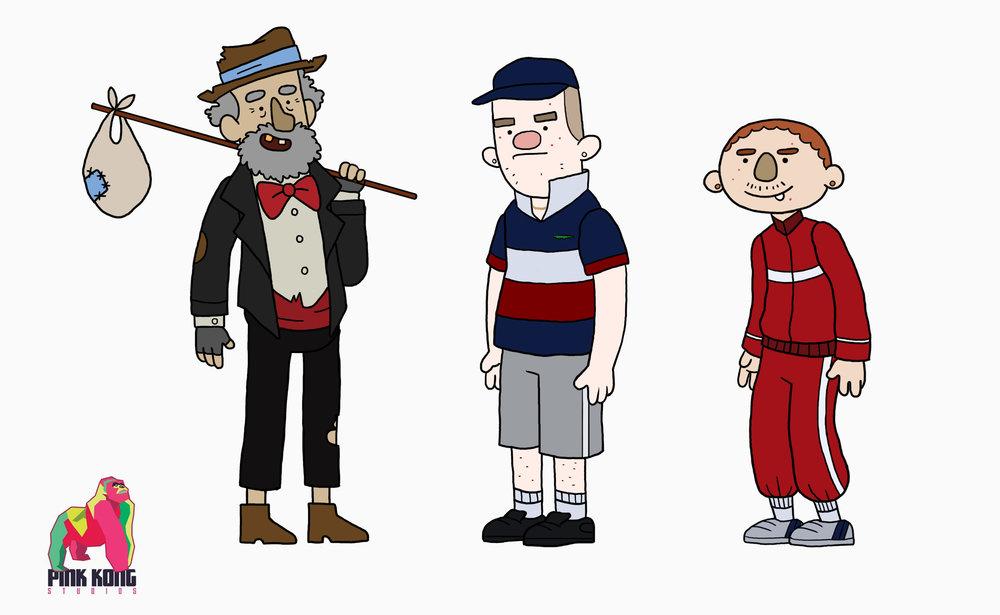 Characters_10.jpg