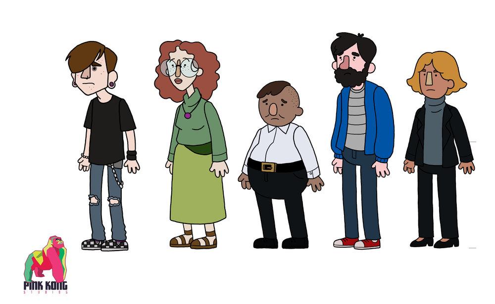 Characters_12.jpg