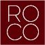 rc-logo-2016
