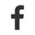 soc-fb-icon.jpg