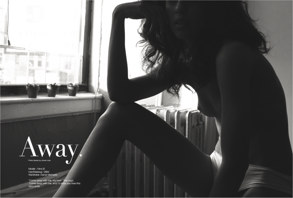 webitorial-header-img.png