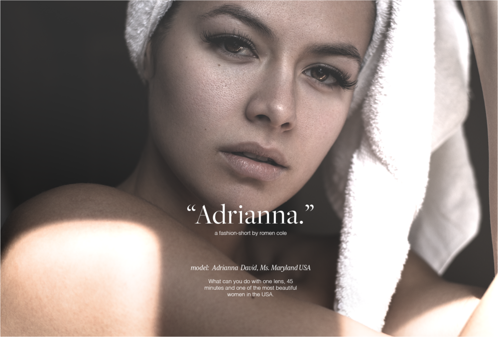 webitorial-adrianna-header-img.png