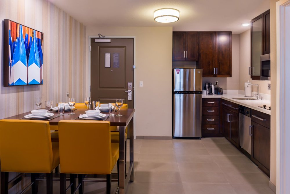 SEAUD One Bedroom Suite.jpg