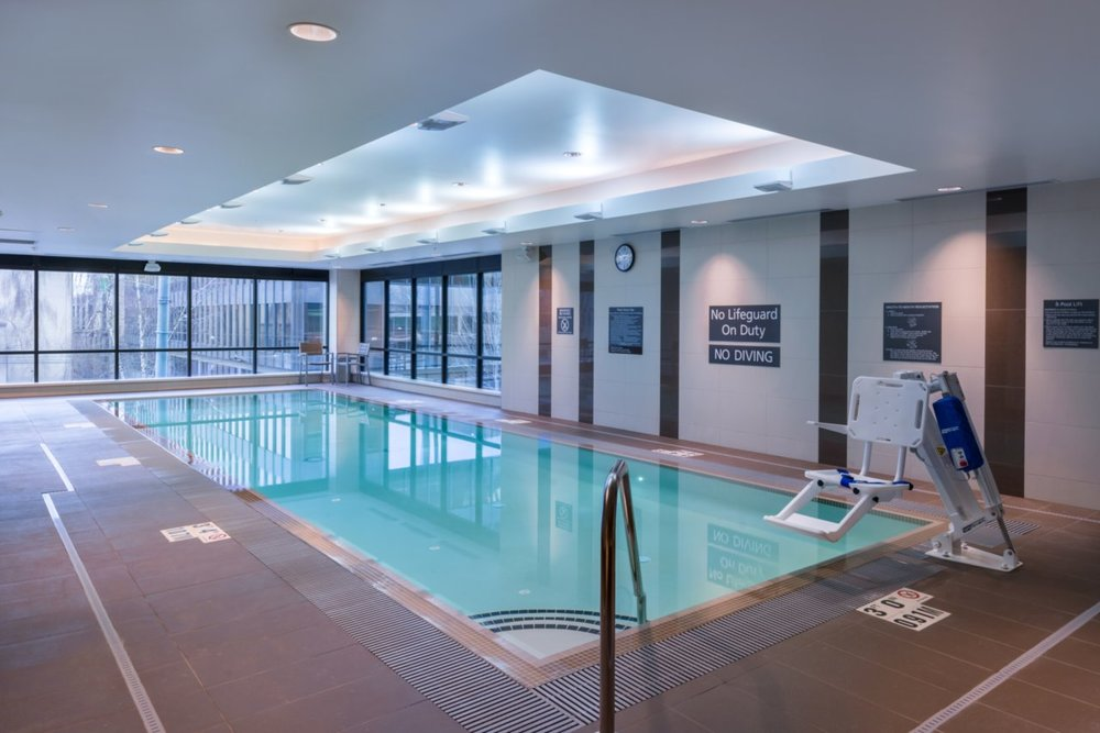 SEAUD Indoor Pool.jpg