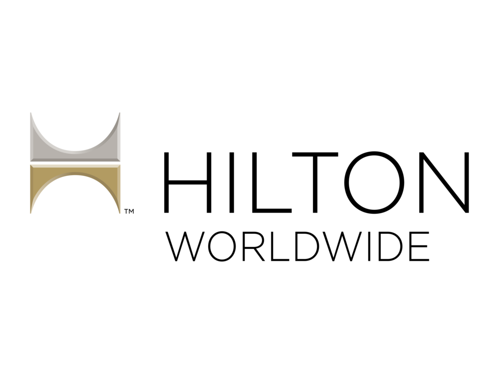 Hilton-Worldwide-logo-and-wordmark.png