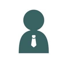 PFHC集團始終貫徹穩健保守的發展策略,從開發建造第一家華美達酒店,到國際知名精品酒店(品牌囊括希爾頓、萬豪、喜達屋、洲際),一步步腳踏實地。  從規劃,設計,建造,開業到運營,每一個環節的精益求精都是保證一個項目成功的關鍵。