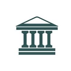 PFHC集團旗下現全資擁有5家酒店,及位處西雅圖、貝爾維尤等市中心多處未開發地塊。集團39年發展以來在銀行始終保持100%按時還款記錄,擁有12%的極低資產負債率。我們雄厚的經濟實力是保證您穩健投資的第一競爭力。