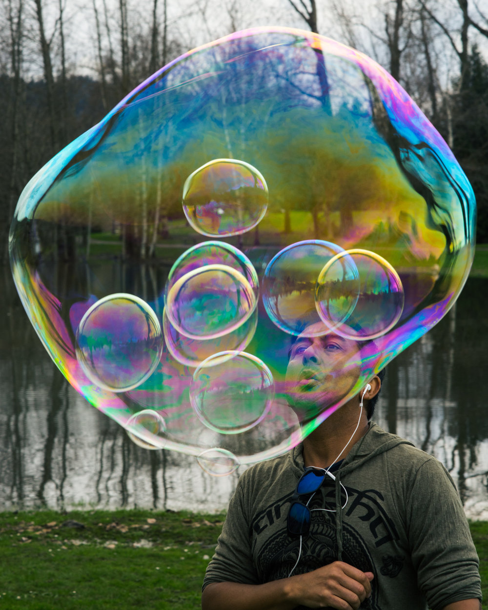 Inception Bubble Boy-7408.jpg