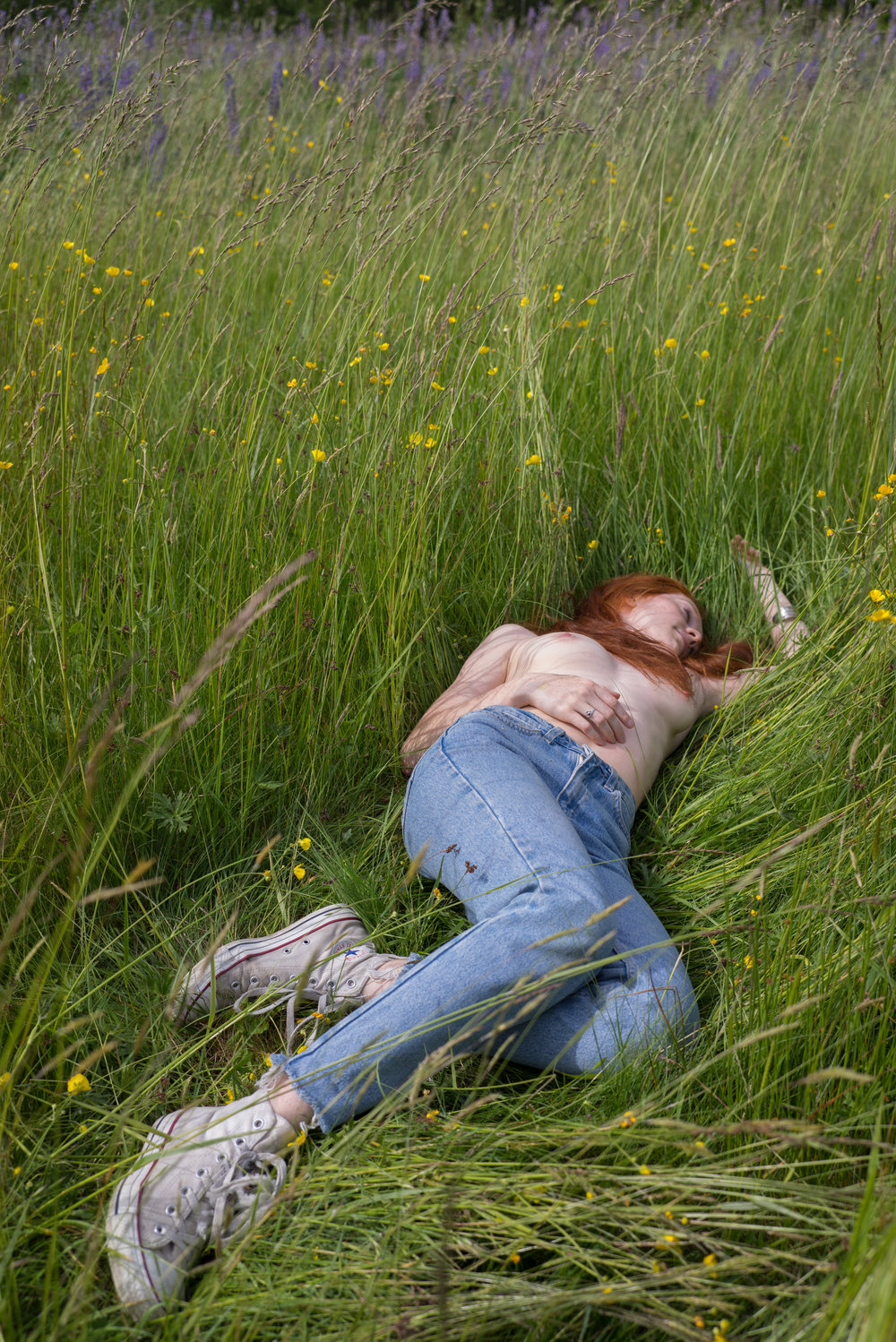 Laying Topless in the Grass Claire (psp)-2.jpg