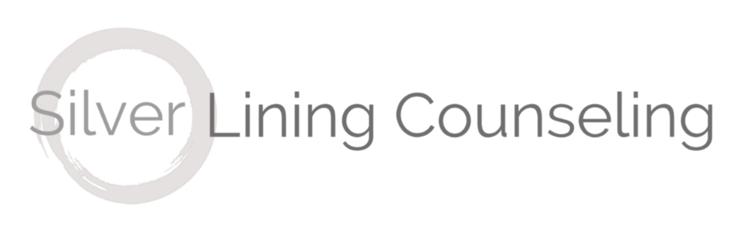 Silver Lining Counseling, PLLC
