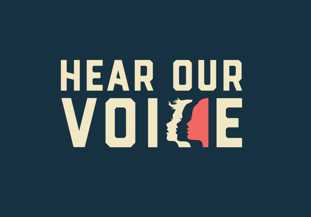 hearourvoice.org