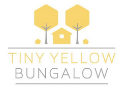 tinyyellowbungalow.png