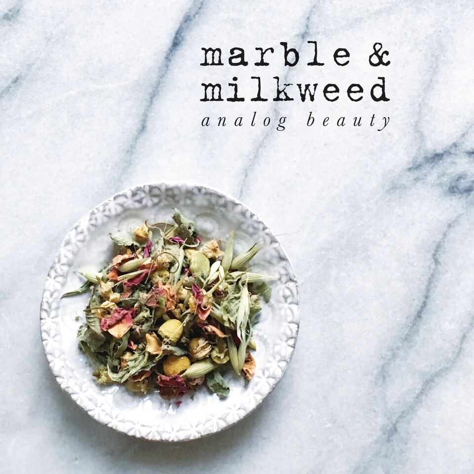marbleandmilkweed.png