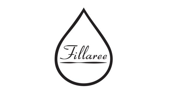 fillaree.png