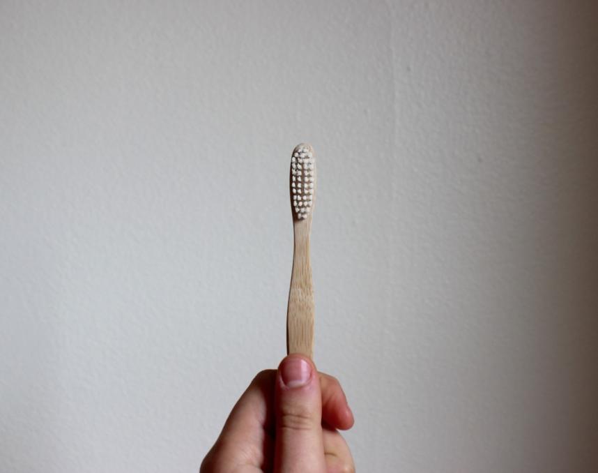 bambootoothbrush.png