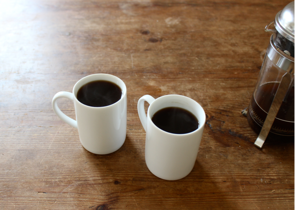 How to brew zero waste coffee | Litterless
