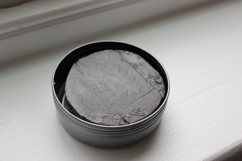 Zero waste, sustainable beauty from Dulse & Rugosa | Litterless