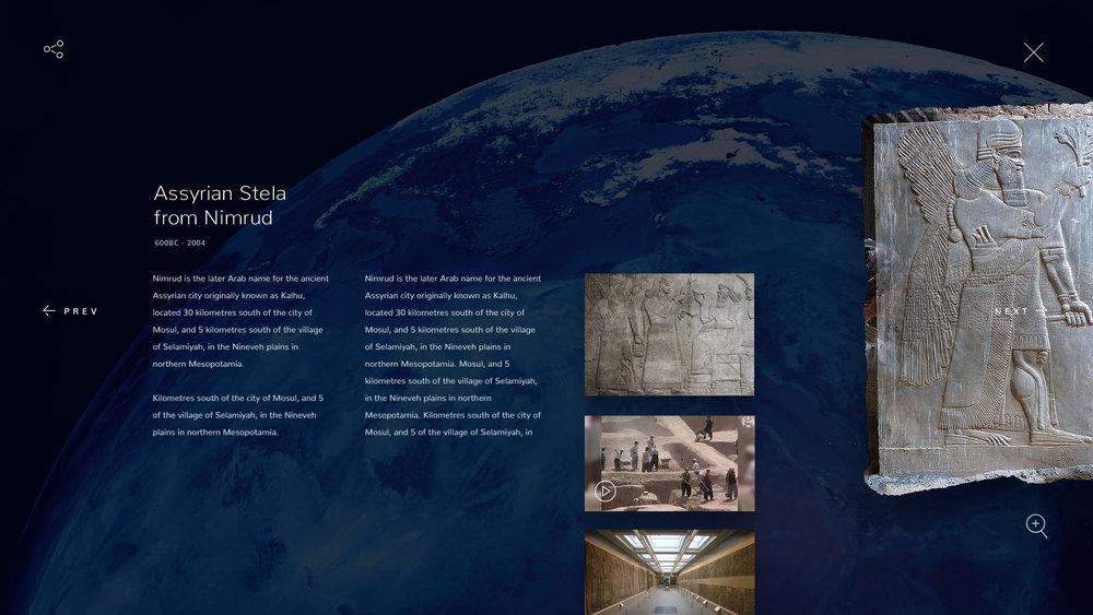 reclaiming_0006_Lightbox - Detail View - Content Slide.jpg