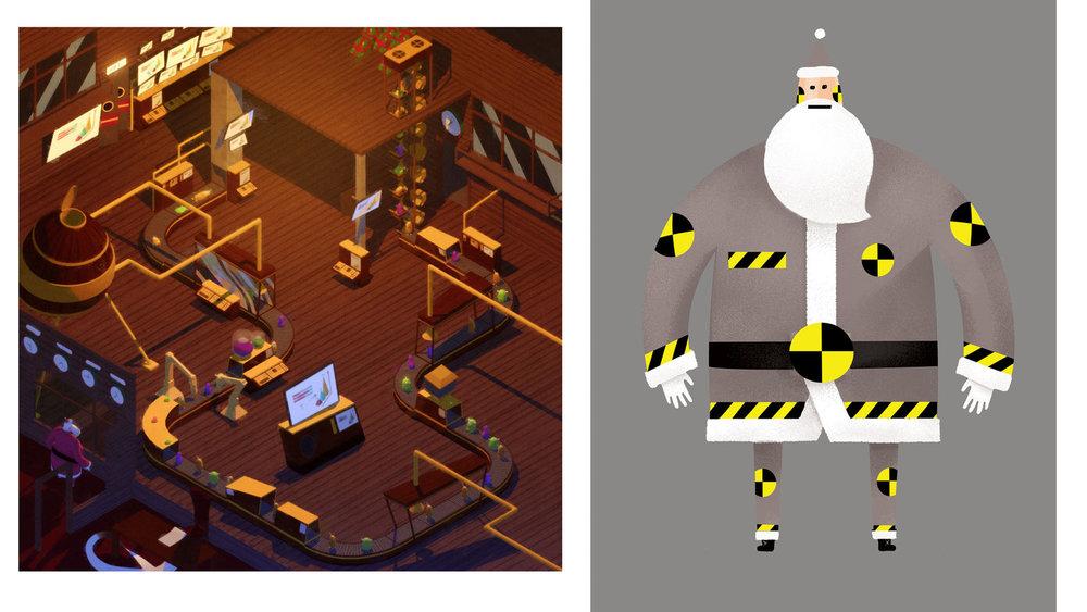 siemens-layout9.jpg