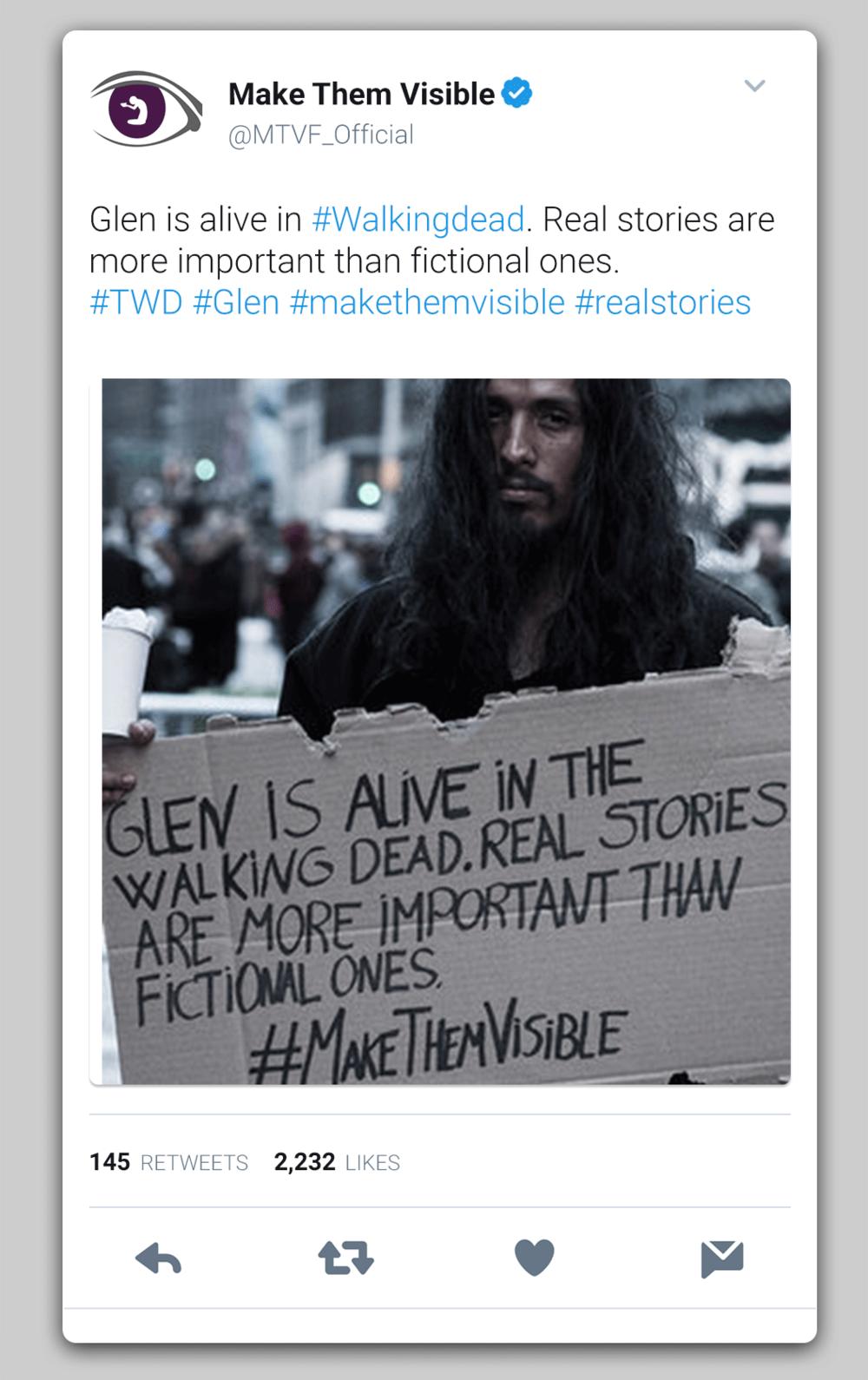 MTV_twitter_0001_Glen.png