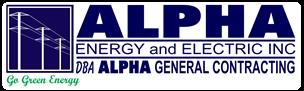Alpha E&E logo.png