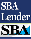 SBA_lender_icon.jpg