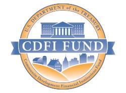 CDFI Fund logo.jpg