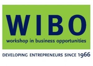 WIBO_Logo.jpg