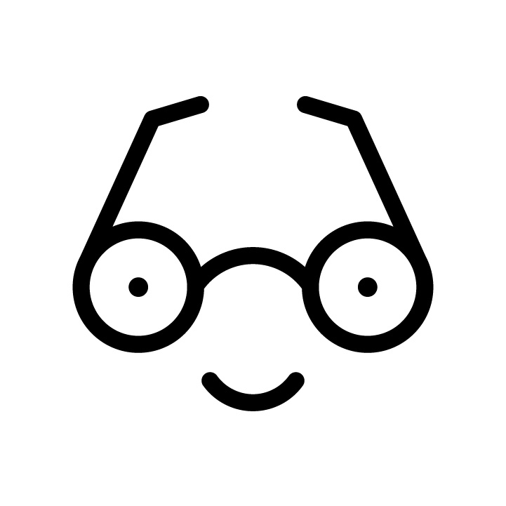 F_CCF.icons_glasses.jpg