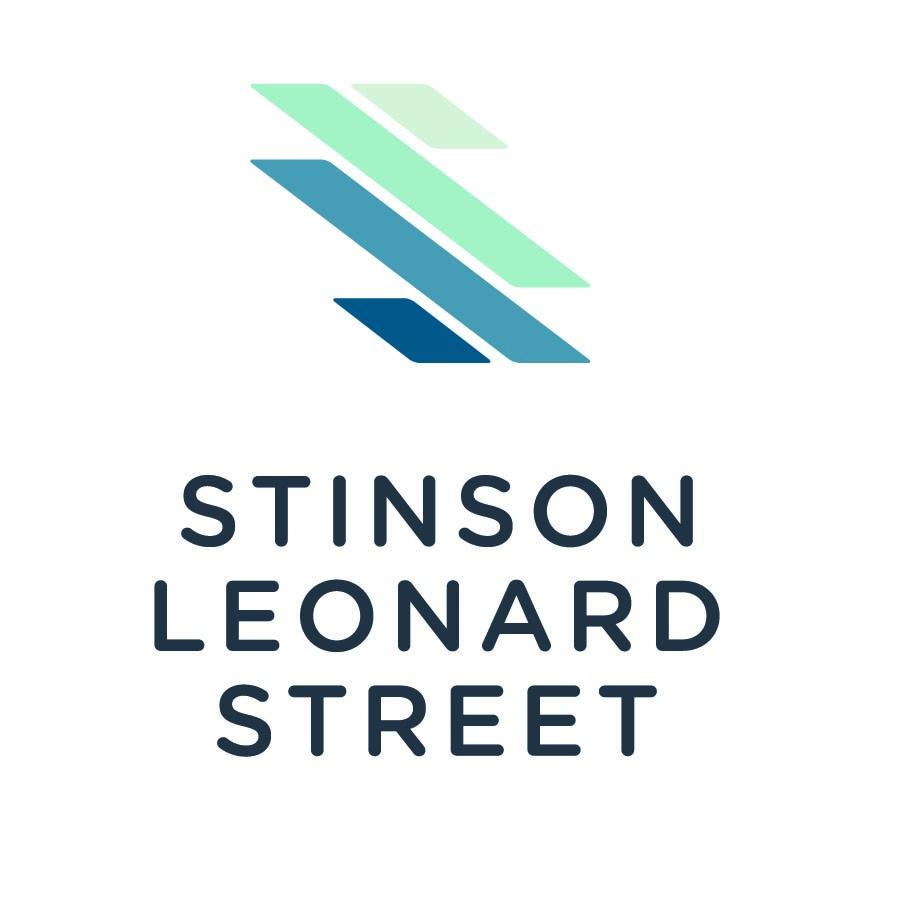 stinson-logo.jpg