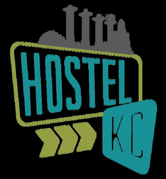 hostelkc.png
