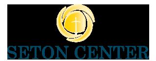 Seton_Center.png