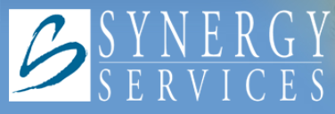 Synergy-Services-Logo.png