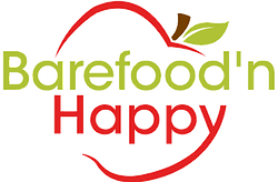 barefood happy logo.png